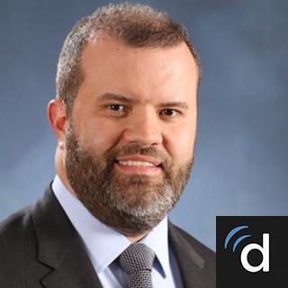Dr  Ryan Pitts, MD – Saint Louis, MO | Orthopaedic Surgery