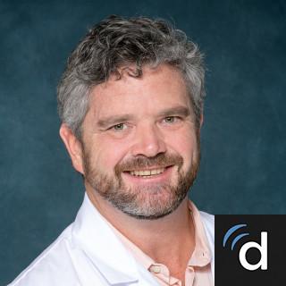 Michael Nix, MD, Obstetrics & Gynecology, Austin, TX, St. David's Medical Center