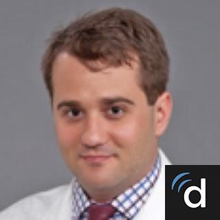 Dr Ilya Gorbachinsky Urologist In Las Vegas Nv Us News Doctors