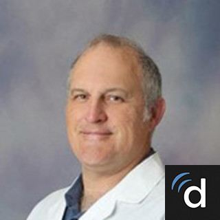 Robert Coleman, MD, Radiology, Knoxville, TN, Bristol Regional Medical Center