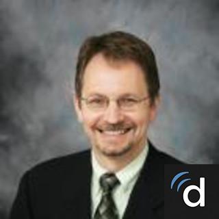 Marcus O'Brien, MD, Pediatrics, Little Rock, AR, White River Medical Center