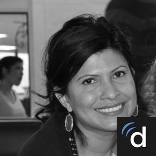 Veronica Forsythe, MD, Pediatrics, Mesquite, TX, Children's Medical Center Dallas