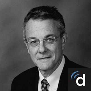 Jeffrey Rosenfeld, MD, Neurology, Loma Linda, CA, Loma Linda University Medical Center-Murrieta