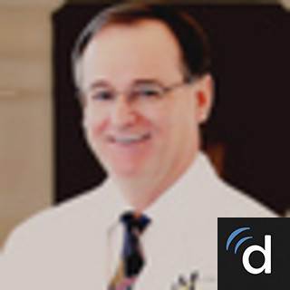 Robert Sewell, MD, General Surgery, Southlake, TX, Texas Health Harris Methodist Hospital Hurst-Euless-Bedford