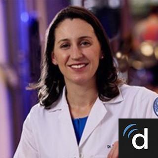 Moira McCarthy, MD, Orthopaedic Surgery, New York, NY, NewYork-Presbyterian/Weill Cornell