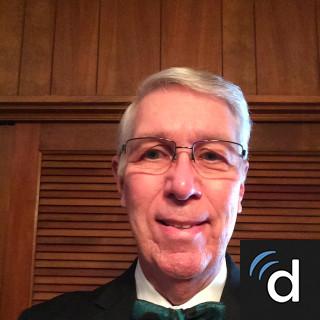 Dr  John DeBender, MD – Houston, TX | Orthopaedic Surgery