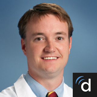 Dr Justin Fraser Neurosurgeon In Lexington Ky Us News