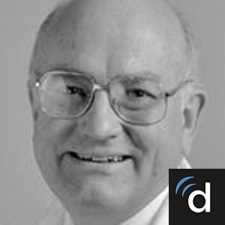 Gordon Williams, MD, Endocrinology, Boston, MA, Brigham and Women's Hospital