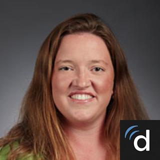 Gretchen Hartz, MD, Pediatrics, Batesville, IN, Margaret Mary Health