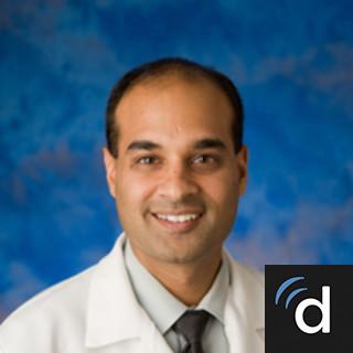 Neil Shah, MD, Internal Medicine, Atlanta, GA, Northside Hospital-Forsyth