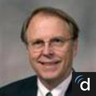 Richard DeShazo, MD, Allergy & Immunology, Birmingham, AL, University of Mississippi Medical Center