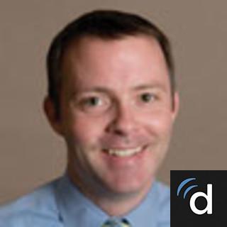 Ryan Leahy, MD, Pediatric Cardiology, Aurora, CO, Children's Hospital Colorado