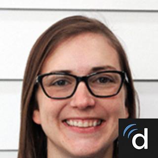 Dr  Elizabeth Jones, Family Medicine Doctor in Livonia, MI | US News