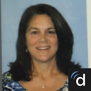 Joanne Speigle, MD, Radiology, Doylestown, PA, Doylestown Hospital