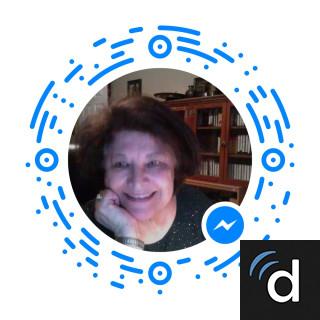 Maria Manion, MD, Psychiatry, Prospect, KY