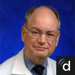 David Leaman, MD, Cardiology, Hershey, PA, Penn State Milton S. Hershey Medical Center