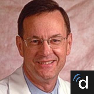 Thomas Turbiak, MD, Emergency Medicine, Hartford, CT, Saint Francis Hospital and Medical Center