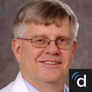 Raymond Dougherty, MD, Radiology, Sacramento, CA, University of California, Davis Medical Center
