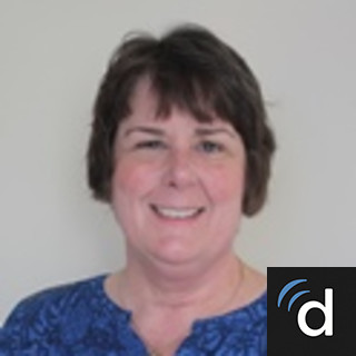 Donna Golden, Nurse Practitioner, Plymouth, MA, Beth Israel Deaconess Hospital Plymouth