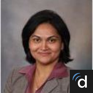 Deepti Warad, MD, Pediatric Hematology & Oncology, Rochester, MN, Mayo Clinic Hospital - Rochester
