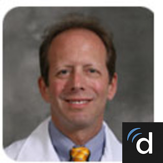 Bruce Lachterman, MD, Cardiology, The Woodlands, TX, HCA Houston Healthcare Northwest