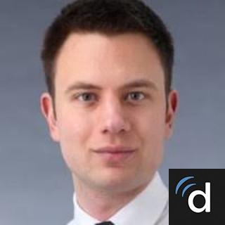 Christian Geier, MD, Rheumatology, Syracuse, NY, Upstate University Hospital