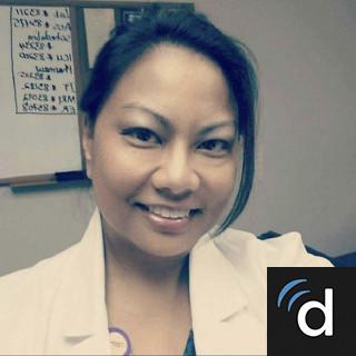 Lorraine Sarreal, Acute Care Nurse Practitioner, Webster, TX, HCA Houston Healthcare Clear Lake