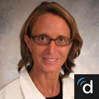 Mary Hammes, DO, Nephrology, Chicago, IL, University of Chicago Medical Center