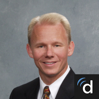 Dr James Shaffer Md Melbourne Fl Pulmonology