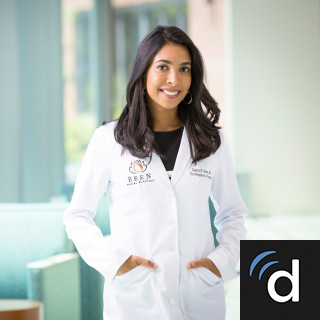 Geeta Been, MD, Ophthalmology, Geneva, IL