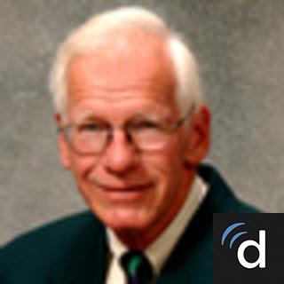 Dr  Leonard Dragone, Pediatric Rheumatology in Denver, CO