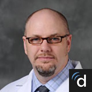 Todd Getzen, MD, Radiology, Troy, MI, Henry Ford Hospital