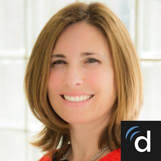 Diane Woods, Pharmacist, Chattanooga, TN