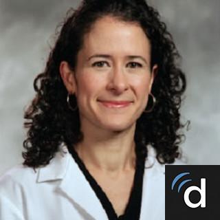 Gabriela Maradiaga Panayotti, MD, Pediatrics, Durham, NC, Duke University Hospital