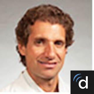 Anthony Checroun, MD, Orthopaedic Surgery, Franklin, OH, Atrium Medical Center