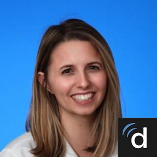 Chaya Pitman-Hunt, DO, Pediatrics, Detroit, MI, DMC - Children's Hospital of Michigan