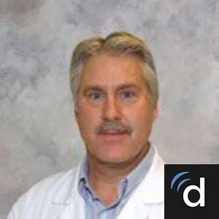 Steven Larson, DO, Obstetrics & Gynecology, Blackfoot, ID, Bingham Memorial Hospital