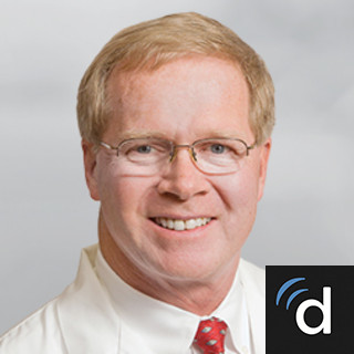 Dr  Andrew Frankel, Orthopedic Surgeon in Exton, PA | US News Doctors