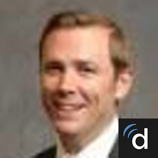 Daniel Quinn, MD, Orthopaedic Surgery, Newton, MA, Newton-Wellesley Hospital