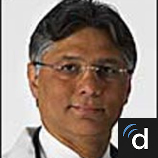 Masood Wasiullah, MD, Family Medicine, Saint Francis, WI, Aurora St. Luke's Medical Center