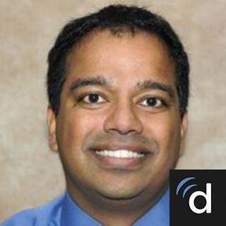 Vinod Kurup, MD, Internal Medicine, Durham, NC, Duke Regional Hospital