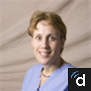 Mary Holm, MD, Obstetrics & Gynecology, Fargo, ND, Fargo Veterans Affairs Health Care System