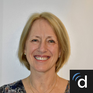 Julie Luttinger, MD, Pediatrics, New York, NY, Lenox Hill Hospital