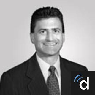 Ronald Costanzo, MD, Radiology, Doylestown, PA, Doylestown Hospital
