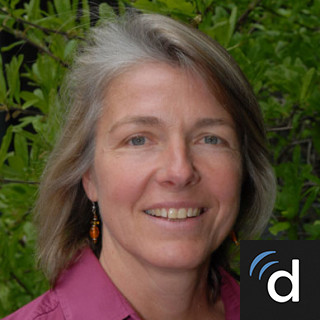 Lise Ann Glading-Dilorenzo, MD, Pediatrics, Springfield, MA, Baystate Medical Center