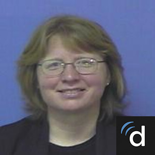 Kara Kvilekval, MD, Vascular Surgery, East Setauket, NY, Stony Brook University Hospital