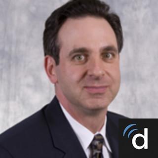 Abram Kirschenbaum, MD, Orthopaedic Surgery, Denville, NJ, Morristown Medical Center