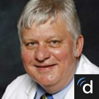 Carl Krantz, MD, Obstetrics & Gynecology, Dublin, OH, OhioHealth Riverside Methodist Hospital