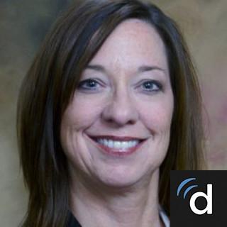 Leann Graham, Clinical Pharmacist, Oklahoma City, OK