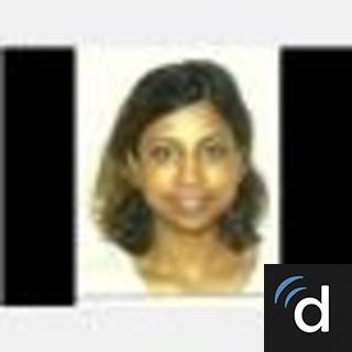 Sunaina Koduru, MD, Internal Medicine, New York, NY, VA NY Harbor Healthcare System, Manhattan Campus